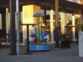 Image for Jeux pour enfants. Breskens. Netherlands