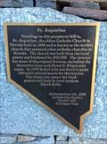 Image for St. Augustine - Eureka, NV