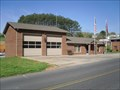 Image for Church Hill EMS Station #2, Mt. Carmel, Tennessee