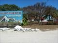 Image for Aeropurto Cayo Las Brujas, Villa Clara Province, Cuba