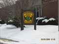 Image for The Maple Heights Police Department.
