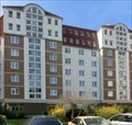 Image for Kingdom Hall of Jehovah's Witnesses - Mladá Boleslav, Czech Republic