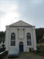 Image for Former Laxey Wesleyan Methodist Chapel -  Laxey, Isle of Man