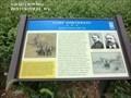 Image for Camp Northwest-Jackson's Huntersville Line - Minnehaha Springs WV
