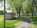 Image for Morrison Park - Ottawa, Ontario