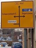 Image for Quadrivia - Rehau, BY, Germany