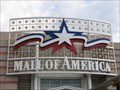 Image for Mall of America - Bloomington, MN