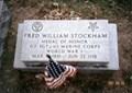 Image for Fred W. Stockham-Union City, NJ