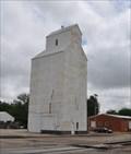 Image for Haven Grain Elevator
