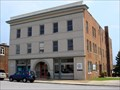 Image for Cotaco Opera House - Decatur, AL