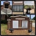 Image for Gwinnett County Public Library - Suwanee Branch