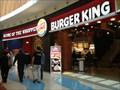 Image for Burger King - Colombo - Lisbon, Portugal
