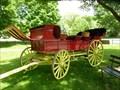 Image for Weston Coronet Band Coach - Weston, VT