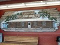 Image for Natty Flat Smokehouse - Mineral Wells, TX