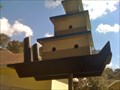 Image for Ship Ahoy! - Brandon FL