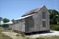 Image for Placida Bunk House - Charlotte County, FL