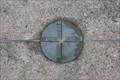 Image for N 39* 03' 47'' W 96* 46' 57'' -- Fort Riley KS