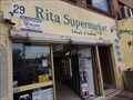 Image for Rita Supermarket - Mt Druitt, NSW, Australia