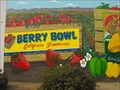 Image for Fruit Labels - Watsonville, California