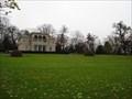 Image for Villa Bartholoni - Geneva, Switzerland