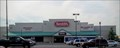 Image for Smith's - 700 South - Pleasant Grove - Utah