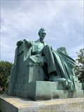 Image for The Great Emancipator - Brentwood, Maryland