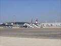 Image for Leonardo da Vinci Fiumicino Airport - Rome, Italy