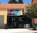 Image for Bobafitt - San Jose, CA