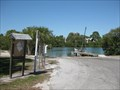 Image for Maximo Boat Ramp - St Petersburg, FL