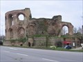 Image for Imperial Baths - Trier