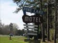 Image for Pine Lake Motel - Pike Road, Alabama