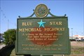Image for U.S. Highway 1 7 - Winter Haven, FL
