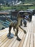 Image for Velociraptor (El Tarter, Canillo, Andorra)