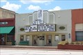 Image for The Farr Best Theater - Mansfield, TX