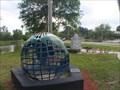 Image for September 11th, 2001 Memorial - North Port, FL