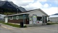 Image for Canada Post - T0K 1C0 - Hillcrest Mines, Alberta