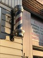 Image for East Main Barber Shop
