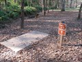 Image for Timmons Park Disc Golf Course