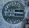 Image for B.M. 2 - Fort Pierce FL