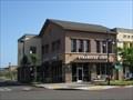 Image for Starbucks - Zinfandel Dr - Rancho Cordova, CA