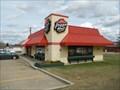 Image for Pizza Hut - Camrose, Alberta