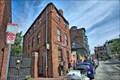 Image for Pierce–Hichborn House - Boston MA