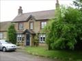 Image for The Old School House - Diddington, Cambridgeshire, UK
