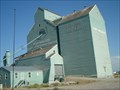 Image for Fort MacLeod Elevator