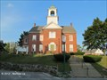 Image for First Sullivan County Courthouse - Newport, NH