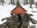 Image for Studánka Osova - Osova, Czech Republic