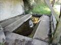 Image for Lavoir de la Fontaine Chaillot - la Villédé, Nouvelle Aquitaine, France