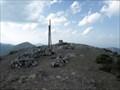 Image for Bystrá (2248 m), Slovakia
