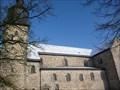 Image for Kloster Lippoldsberg, Wahlsburg, HE, D