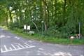 """Image for Wandelnetwerk Twente """"Volthe"""" - Volthe NL"""